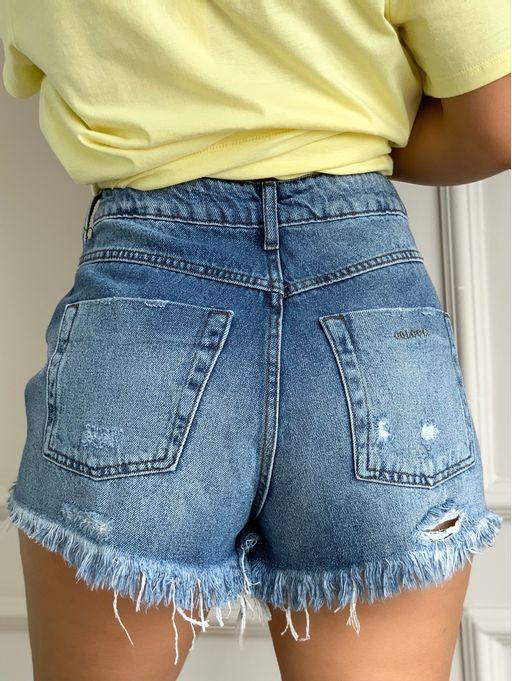 Shorts-Jeans-Bruna-Indigo-Colcci