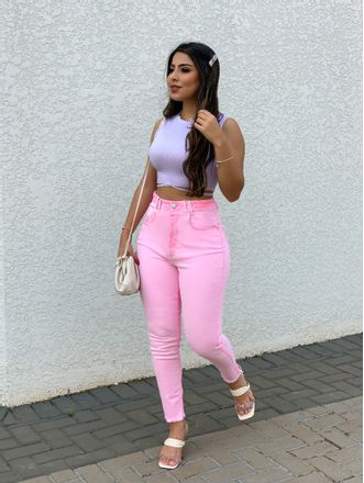CALCA-JEANS-SUPER-HIGH-ANKLE-ROSA-MYFT