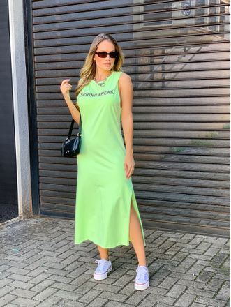 Vestido-Sarja-Malha-Fluor-Marisol