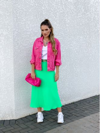 Jaqueta-Jeans-Overboy-Stoned-Color-Rosa-Animale