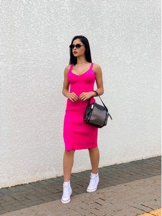 Vestido-Curto-Tricot-Amelia-Pink