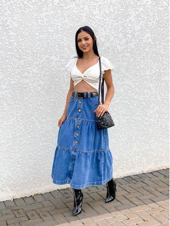 Saia-Jeans-Com-Botoes-Natasha