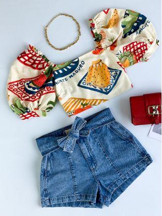 Shorts-Jeans-Joana-Indigo-Colcci