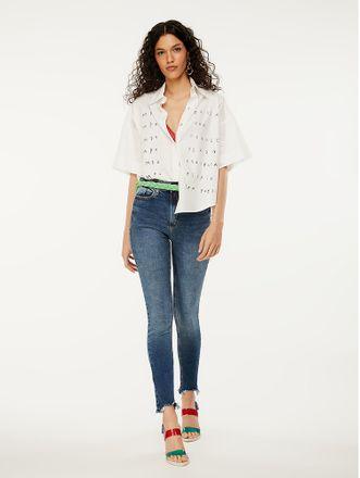 Calca-Jeans-Basic-Skinny-High-Super-Power-Animale
