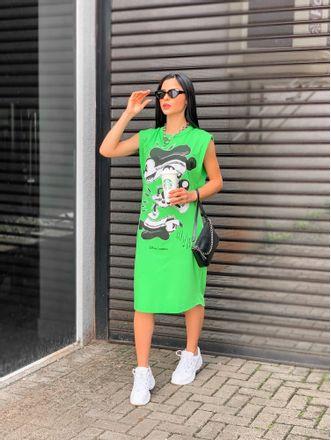 Vestido-Midi-Estampado-Miceky-Cyber-Lime-Colcc