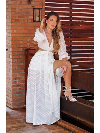 Vestido-Nicky-Off-Aline-Mezzari-Brand