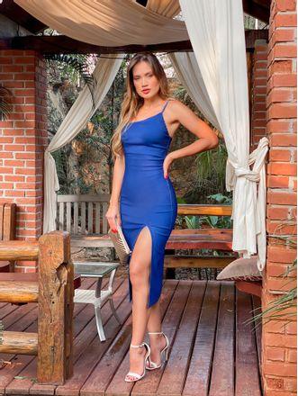 Vestido-Celinna-Azul-Aline-Mezzari-Brand