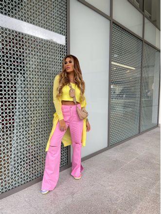 Cardiga-Amarelo-Sheryl