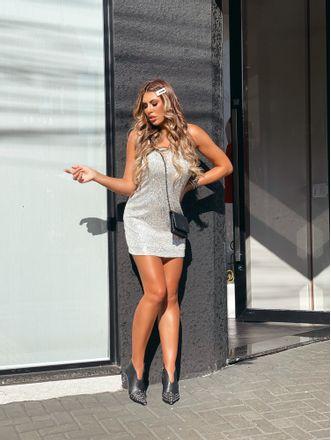Vestido-Tubinho-Paete-Silver-Becca