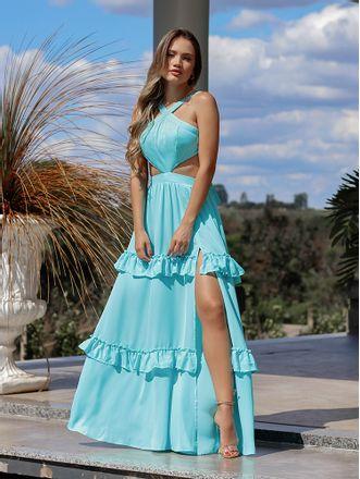 Vestido-Nagila-Azul-Aline-Mezzari-Brand