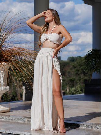 Conjunto-Sylvie-Nude-Aline-Mezzari-Brand